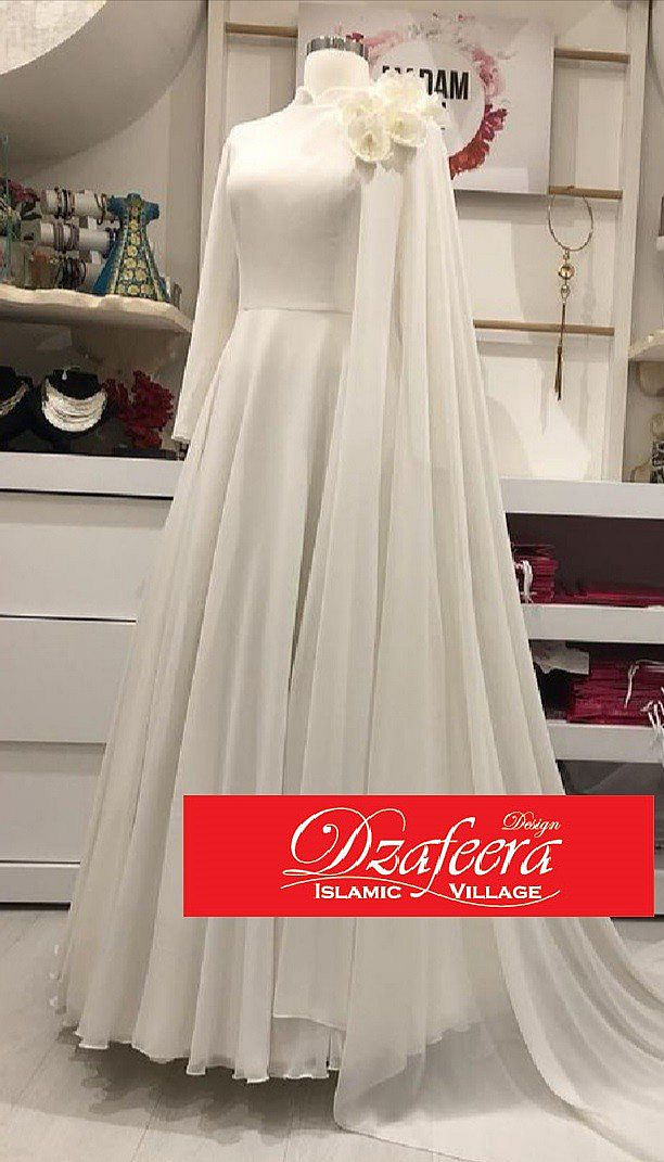 E Gamis Pesta E 925 Gamis Pesta London 2020 Gamis Dzafeera Original 100 The Best Seller And Latest Model 2020 In Indonesai With Suitable Prices